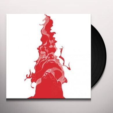 Vibracathedral Orchestra SECRET BASE Vinyl Record
