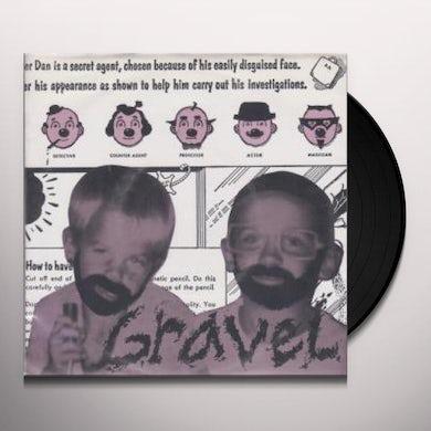 Some Velvet Sidewalk PUMPKIN PATCH Vinyl Record