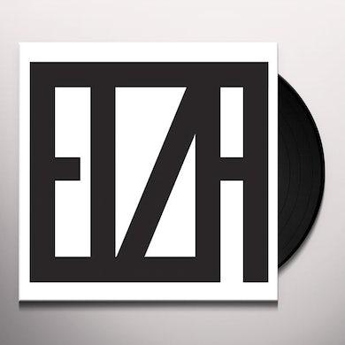 A MULHER DO FIM DO MUNDO Vinyl Record