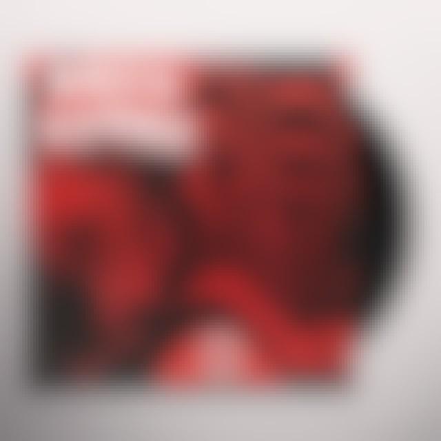 Tony Iglio DRUGSTORE Vinyl Record