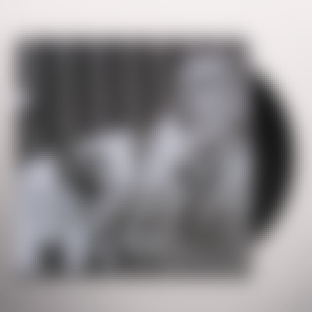 Stelvio Cipriani QUEL POMERIGGIO MALEDETTO / O.S.T. Vinyl Record - Italy Release