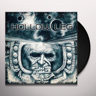 HOLLOW LEG CIVILIZATIONS Vinyl Record