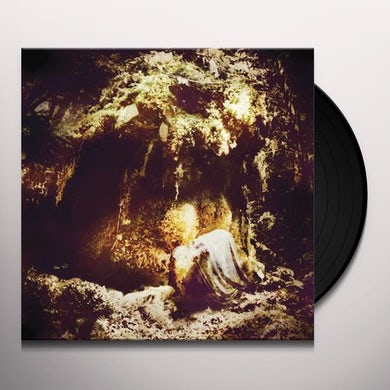 Wolves In The Throne Room CELESTIAL LINEAGE Vinyl Record