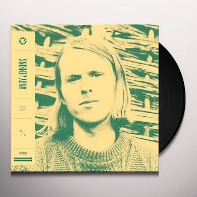 SWEET BUNCH Vinyl Record