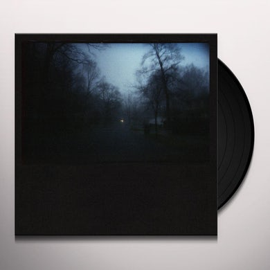 FUCKING BLISS Vinyl Record