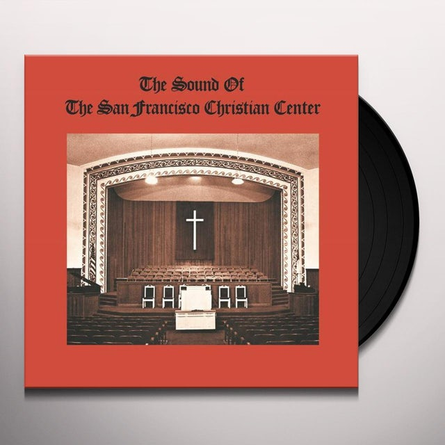 San Fransico Christian Center Choir