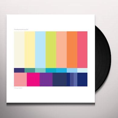 Depreciation Guild IN HER GENTLE JAWS Vinyl Record