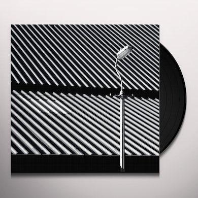 Craven Faults Erratics & Unconformities Vinyl Record