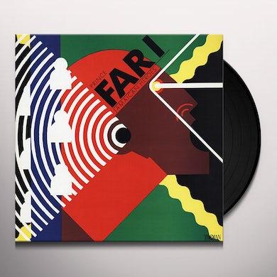 JAMAICAN HEROES Vinyl Record