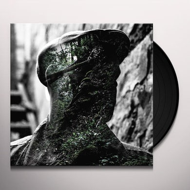 DEEPER YOU GO Vinyl Record