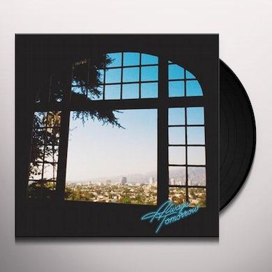 Always Tomorrow (LP) Vinyl Record
