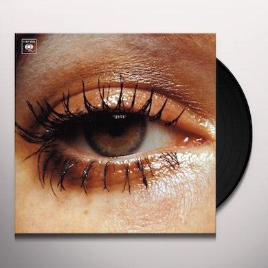 Beady Eye SECOND BITE OF THE APPLE Vinyl Record