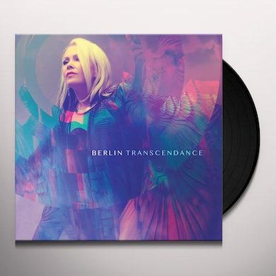 Transcendance Vinyl Record