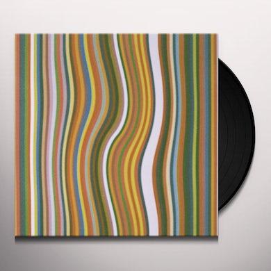 BABE RAINBOW Vinyl Record - Australia Release