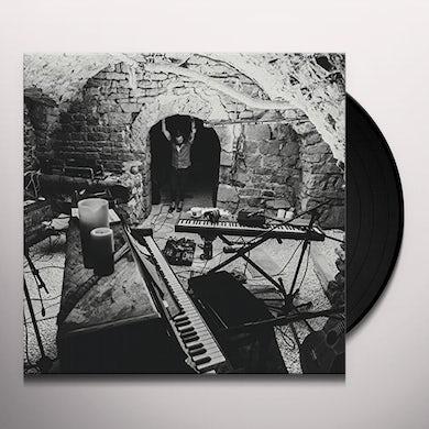 Julien Dore VOUS & MOI Vinyl Record
