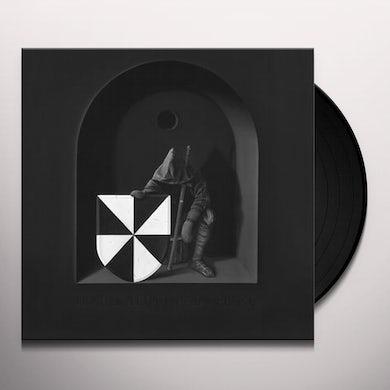 Unkle ROAD: PART II / LOST HIGHWAY Vinyl Record