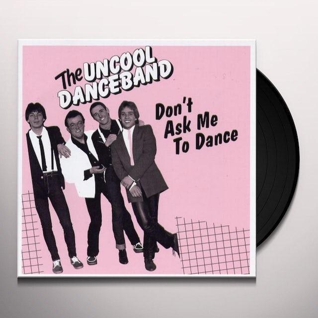 Uncool Danceband