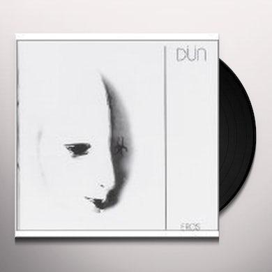 Dun EROS (FRA) Vinyl Record