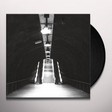 AH KOSMOS FLESH Vinyl Record