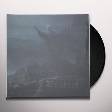 GEDANKENWÄCHTER Vinyl Record