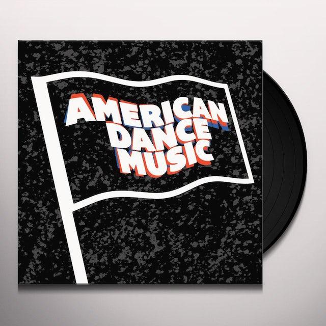 American Dance Music 1 / Various