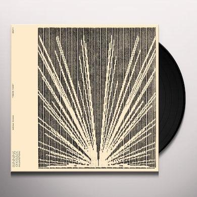 Andreas Grosser VENITE VISUM Vinyl Record
