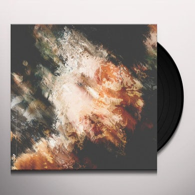 Ben Bohmer BREATHING Vinyl Record