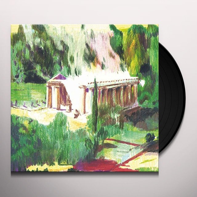 WEME10ANS / VARIOUS (UK) WEME10ANS / VARIOUS Vinyl Record - UK Release