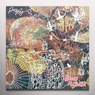 PURE JOY Vinyl Record