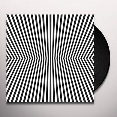 DAMAGE CONTROL Vinyl Record