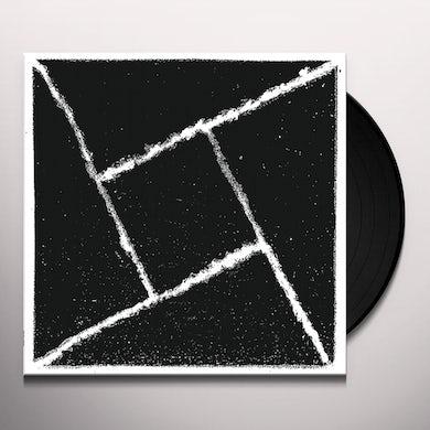 Molly Nilsson FOLLOW THE LIGHT Vinyl Record