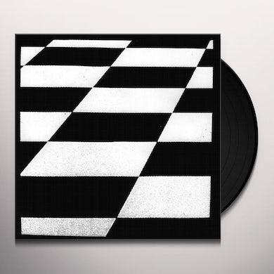 Molly Nilsson IMAGINATIONS Vinyl Record