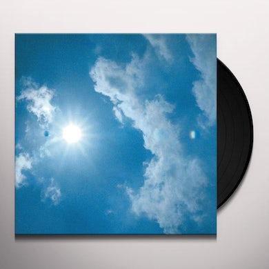 666667 CLUB Vinyl Record