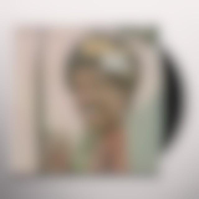 Bobby Hutcherson TOTAL ECLIPSE Vinyl Record