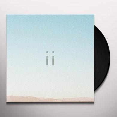 Aquilo II Vinyl Record