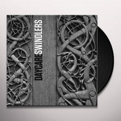 Daycare Swindlers Vinyl Record