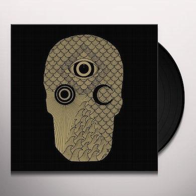 EASY PAIN Vinyl Record