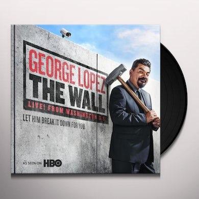 Wall Vinyl Record