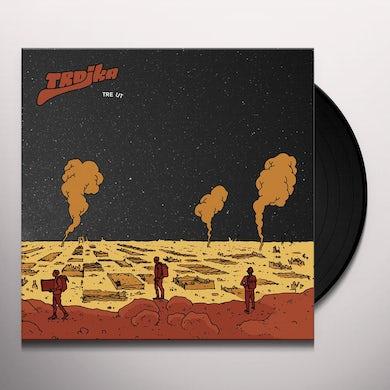 Trojka TRE UT Vinyl Record