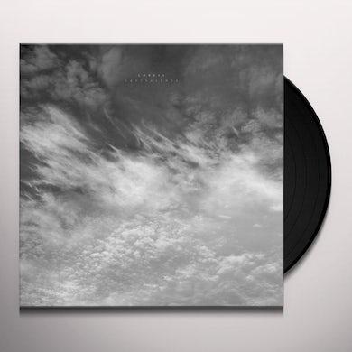 Loscil EQUIVALENTS Vinyl Record