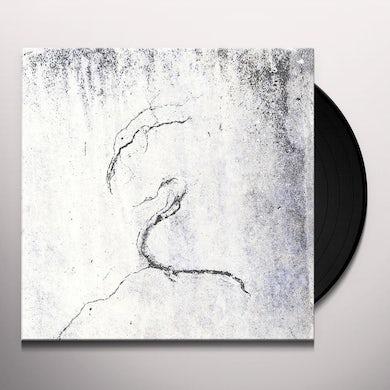 Lunatic Soul IMPRESSIONS Vinyl Record