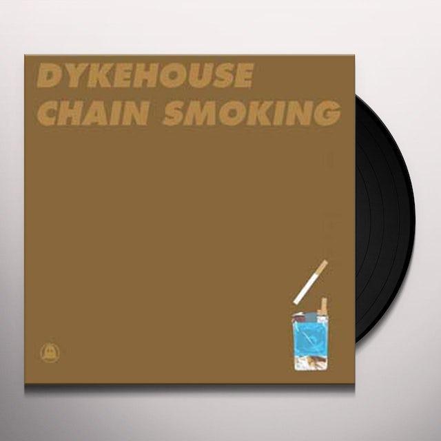 Dykehouse