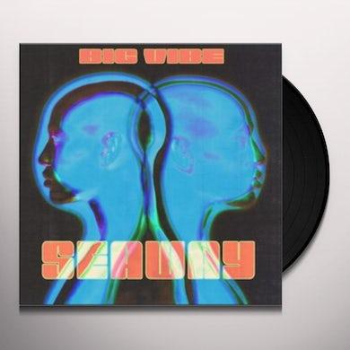 SEAWAY BIG VIBE Vinyl Record