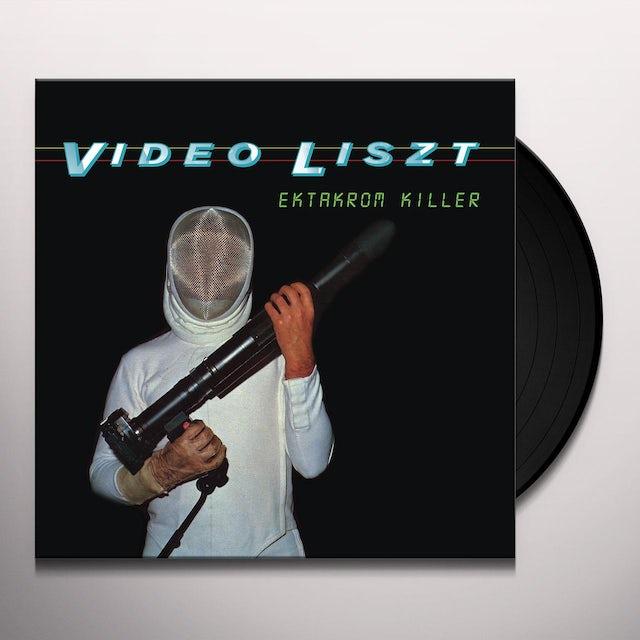 Video Liszt