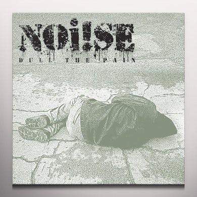 Noi!se DULL THE PAIN Vinyl Record