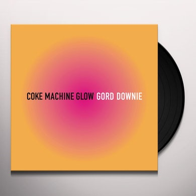 Coke Machine Glow (2 LP)(Reissue) Vinyl Record