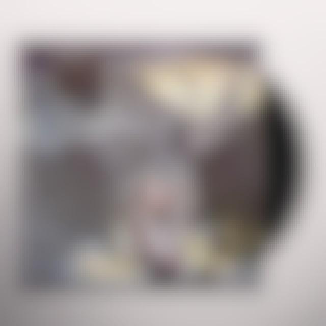 BIZARRE RIDE II THE PHARCYDE Vinyl Record