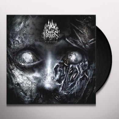DARK FORTRESS EIDOLON Vinyl Record