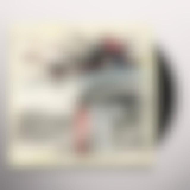 Esmé Patterson ALL PRINCES I Vinyl Record