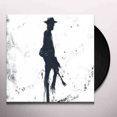 Gary Clark Jr THIS LAND Vinyl Record